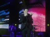 Zeljko Joksimovic - Nije ljubav stvar - Arena Varazdin live 23.06.2012
