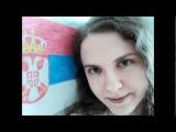 Happy Birthday, Zeljko! | Greeting version of Lane Moje (by Vika Lapeho)