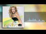 Kati Wolf feat. Marc Mysterio - Dix Pas Cent Pas