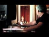 Zeljko Joksimovic | Eurovision 2012 | Serbia