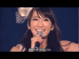 【ELISA】ANIMILO SUMMER LIVE 2009 Re:Bridge *Part 2*