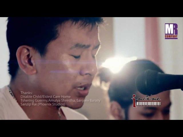 Aba Hamro Palo | Mingma Sherpa | New Nepali Song | Full HD 702p (New Release)