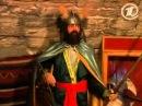 выпуск посвященный Девичьей башне,которая находится в Баку!(Qiz Galasi)