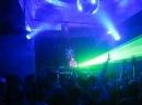 Astrix @ Gatecrasher, Gaudi club, Moscow (06-10-2012)