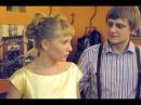 Отзыв от Полины и Алексея 21 апреля 2012