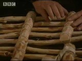 Deep Snow Survival - Ray Mears Extreme Survival - BBC