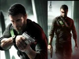 Splinter Cell Conviction Sam Fisher Quotes