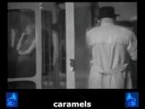 Dalida (avec Alain Delon) - Parole, Parole + sous-titres