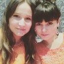 Лиля Шакирова фото #27