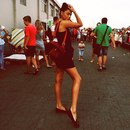 Алина Самойленко фото #33