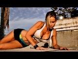 Zuzka Light - ZWOW # 45 Big Bang Workout