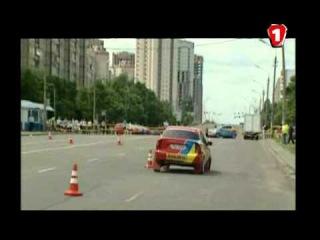Обзор Lanos & Chevrolet Aveo