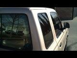 Свежее видео-Ford ranger и 2 DD 9515)