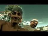 DJ RamzesHQ - Get Up