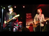 HD: The House Is Rockin' & Sick Man Of Europe - Cheap Trick, Uden, Netherlands, 17th june, 2011