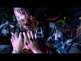 Dead Island Riptide -