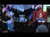 Дэнни Эльфман 1,5 часовое интервью.