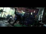 """Общий трейлер фильмов """"Универсальный солдат 4: Судный день"""" и """"Шесть пуль"""" (2012)"""