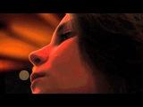 Slime - Bruised (feat. Tamara Quaddoumi)