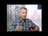 Интервью Александра Коновалова телеканалу ТДК