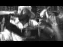 St1m ft. Сацура - Бой с тенью (2010)