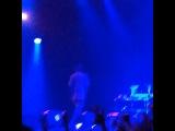 lxrd_smk video