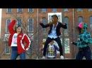 Demi Lovato and Jonas Brothers - Bounce parody