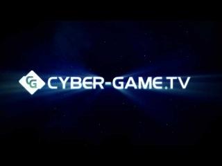 Cyber-Game.TV / Иновости / Архив # 08102012