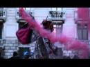 Carnevale di Venezia 2013 - Sogno di una strampolata notturna - Video Ufficiale