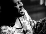 Gerald Levert Eddie Levert - Baby Hold On To Me (Video)