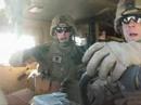 USMC Musical Convoy - YouTube