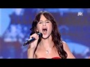 Rolling in the deep - Adele / Marina Dalmas cover