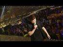 SUPER SHOW 3 DVD | 37. Dancing Out LIVE (SUPER JUNIOR) 111226