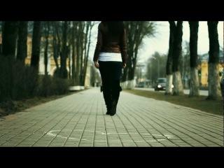 Shooting and editing:Khabenko/Ivan. Model:Christina Kostenko