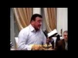 Seyyid Taleh Boradigah(rafael)i-001.mp4