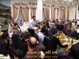 Seyyid Taleh (Xanim Zehra ve Imam Alin mubahilasi) [www.ya-ali.ws] 1 hissa.