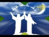 Haci Shahin Hesenli Seyyid Taleh - Imam Eli 1ci hisse (filmden fraqmentlerle) [313Ehlibet]