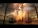 A-Sen feat.Dj Armilov Dj S-Nike - Давай Поженимся