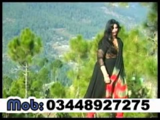naghma new song 2012 speni lechi