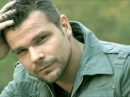 ATB - Justify (New World Mix)