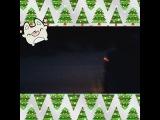 mariha_mz video
