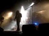 Katatonia - Deadhouse (live)