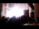 Katatonia - Soil's Song (Live @ Bibelot, Dordrecht, 09-12-2012)