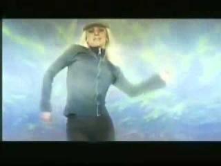 Arpine Bekjanyan (клип-mix)
