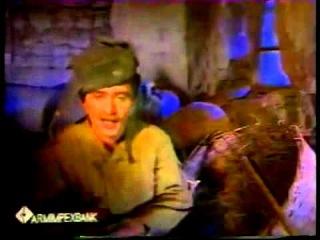 Artur Galstyan - Erb kardas namaky ays (Nor Tari 1994-1995)