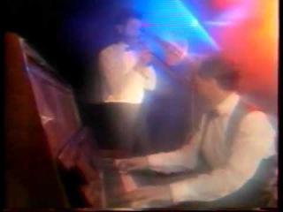 Artavazd Bayatyan & Eghishe Petrosyan - Kencaghayin erg (Nor Tari 1995-1996)