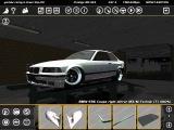 Street Legal Racing Redline 2.2.1 MWM BMW E36 325i