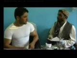 pashto drama!!!! MAJBOOR part1