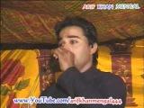 Pashto Amazing Voice Any Singer.. Rohan Ali. Part 1 /4