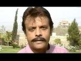 Pashto Drama 2011 - ( PANAA ) - Part 4 - ( JahanGir, Kiran, SwaTi )